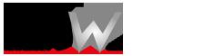 WJW Logo