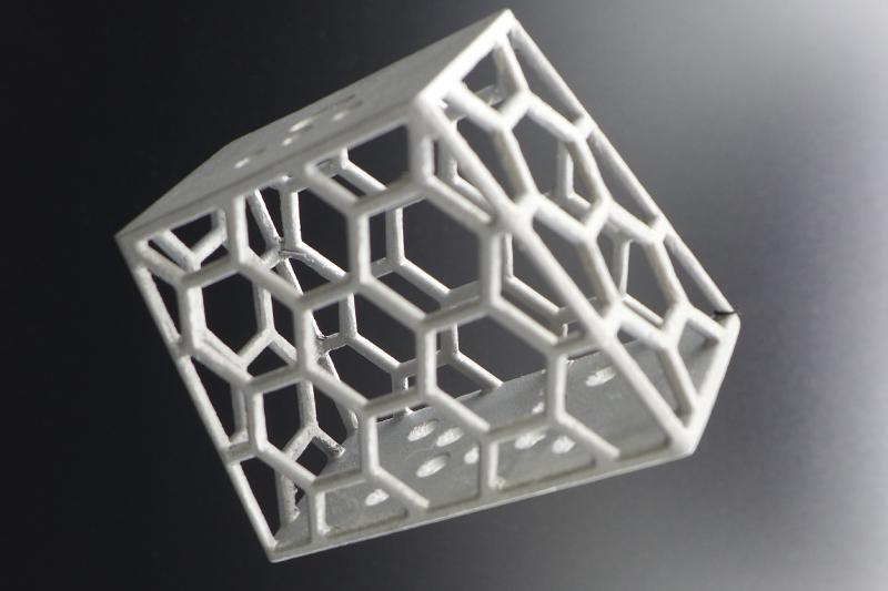 WJW Waterjet GmbH | Ihr Experte für Wasserstrahlschneiden & 3D Druck Metall / Laserschmelzen in Neustadt Weinstraße